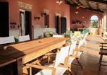 Location vacances Roncofreddo - Villa La Bastia 100s-3