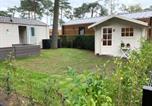 Location vacances Arnhem - Thuis op de Veluwe! Droompark de Zanding-2