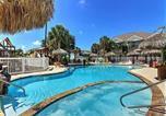 Location vacances Port Aransas - Captain Jack Sparrows Pb308 Home-1