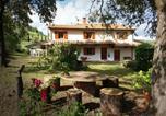 Location vacances Riparbella - Podere Le Lame Farmhouse-1