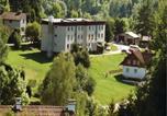 Location vacances Rokytnice nad Jizerou - Apartment Horni 07-1