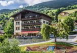 Location vacances Rauris - Taxenbacherhof-1