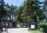 Camping Lugrin - Camping Parc de la Dranse-2