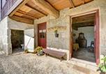 Location vacances Cabeceiras de Basto - Casa Senhorial de Requeixo por &quote;Lavoura da Bouça - Fruta Bio&quote;-4