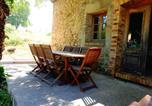 Location vacances Saulce-sur-Rhône - Gîte du Rif Noir-2