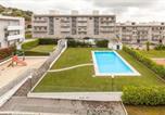 Location vacances Viana do Castelo - Tulipa Apartment-4