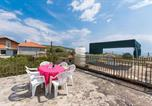 Location vacances Okrug - Apartment Elvira-4