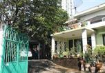 Hôtel Jakarta - Mango Suites Kuningan-4