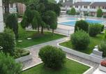 Location vacances Musile di Piave - Residence Equilio-2