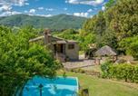 Location vacances Roccastrada - Locazione Turistica Casale Ulisse-1