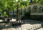 Hôtel Haan - Ringhotel Waldhotel Heiligenhaus-4