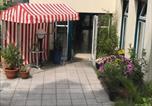 Hôtel Kleve - Hotel am Kastell-4