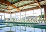 Location vacances Kerlouan - Résidence De Noveden 65235-3