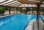 Location vacances Abadín - Casa Oute-2