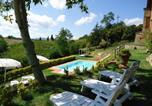 Location vacances Terricciola - Borgo Fajani-2