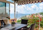 Location vacances Smokvica - Apartments Daniela-4
