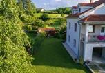 Location vacances Slunj - Breza Guesthouse-4
