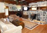 Location vacances Luray - Stone House-1