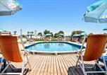 Villages vacances Tirana - Holiday Park Copacabana Beach-1