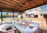 Location vacances Bagheria - Villa Mucera-1