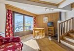 Location vacances Les Houches - Residence Les Balcons d'Anaite - maeva Home-4