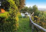 Location vacances Vinci - Holiday residence La Baghera Lamporecchio - Ito05448-Dyc-3