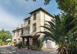 Location vacances  Province de Pise - Treggiaia-1