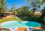 Location vacances Tiradentes - Casa de Temporada das Paineiras-1