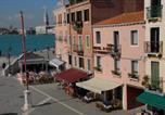 Hôtel Venise - Hotel Ca' Formenta
