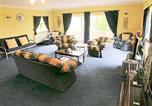 Location vacances Ash - The Lodge-4