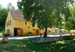 Location vacances  Dordogne - Fonrouge-2