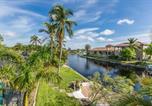 Location vacances Cape Coral - 5019 Pelican Blvd Home-2
