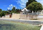 Location vacances Zadarska - Seaside house for families with children Sveti Petar (Biograd) - 16177-1