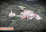 Location vacances Bonassola - Casa Ofelia-2