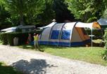 Camping 4 étoiles Montferrat - Camping La Grivelière-3