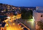 Hôtel Veliko Tarnovo - City Hotel-1