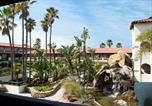 Villages vacances Santa Barbara - Embassy Suites Mandalay Beach - Hotel & Resort-3