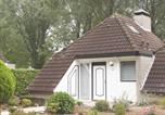 Location vacances Heinsberg - Holiday Home 't Posterbos Type C 02-1