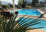 Location vacances  Province de Trente - Residence Segattini-2