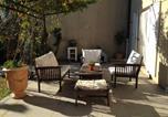 Location vacances Marignane - Un Gite en Provence-2