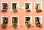 Hôtel Illkirch-Graffenstaden - Hotel Beaucour-2