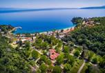 Camping Njivice - Tourist Settlement Medveja-1
