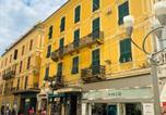 Hôtel Sanremo - Hotel Eletto-3