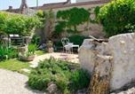 Location vacances Centre - Gîte Tavers, 4 pièces, 6 personnes - Fr-1-590-106-4