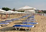 Location vacances Primorsko - Apartment Izabela-2