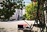 Location vacances Angoulême - Gîte Le Bonheur-3