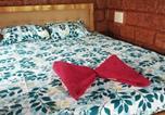 Location vacances Alibag - Redhomex Casa de Campo-3