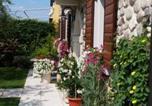 Location vacances Lazise - Casa Amalia-3