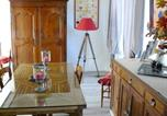 Location vacances Soussans - Villa with 3 bedrooms in Arsac with private pool enclosed garden and Wifi-3