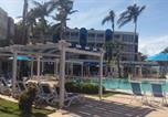 Hôtel Cuba - Club Tropical All Inclusive-1